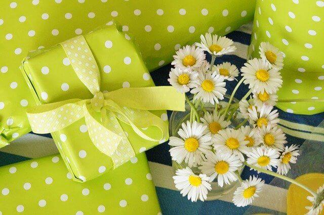 سالگرہ کا دن آیا ہے سالگرہ مبارک دوست