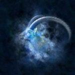 برج-جدی-مختصر-جائزہ