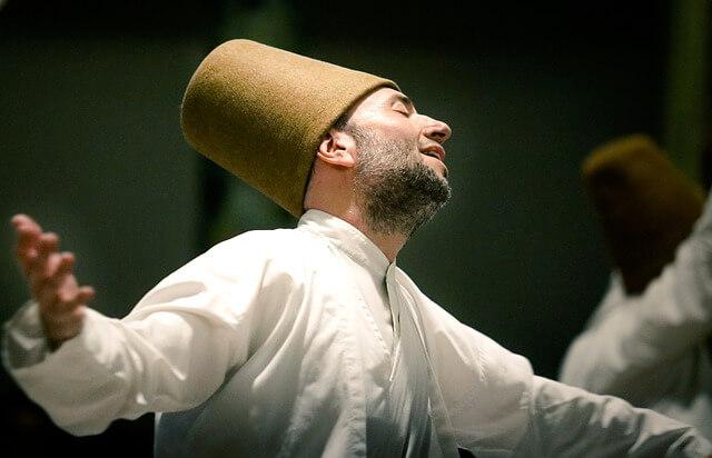 صوفی اقوال زریں