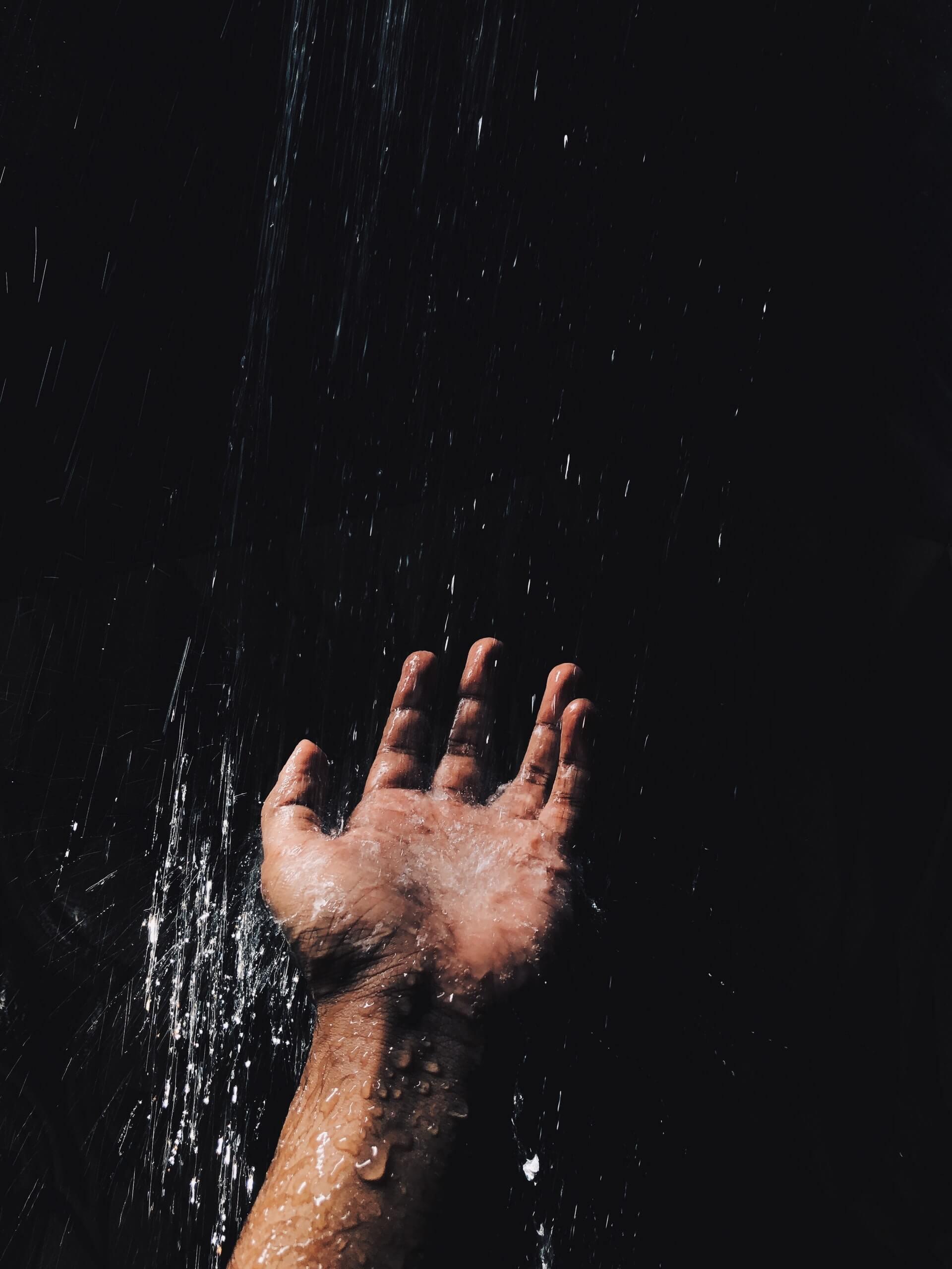 پیار میں علیحدگی جدائی کیوں غصہ جیت اور رشتہ ہار جاتا ہے