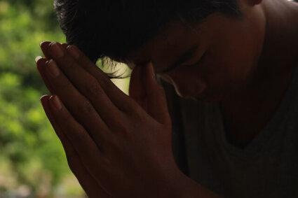 سرکش نوجوان کی توبہ کا دل دہلانے دینے والا واقعہ – ایک سبق آموز کہانی