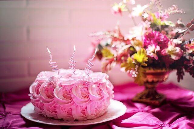 wedding anniversary wishes in urdu hindi