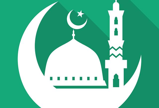 Ramzan Eid Mubarak